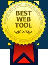 Nagios - Best Web Tool