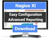 Network Monitoring Software - Download Nagios XI
