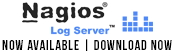 Nagios Log Server Now Available - Download Now